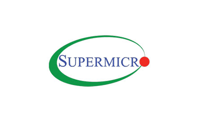 Voss IT Partner Supermicr