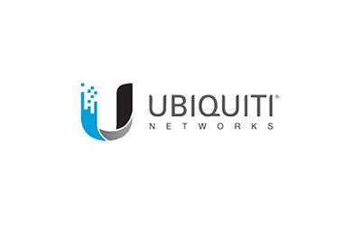 Voss IT Partner UBIQUITI
