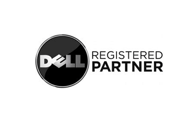 Voss IT Partner DELL