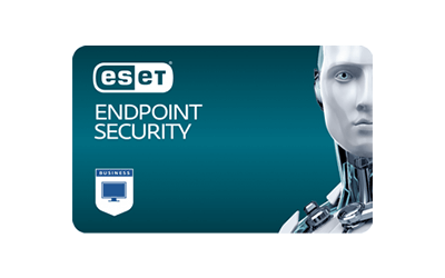 Voss IT Partner Endpoint Security