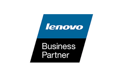 Voss IT Partner Lenovo