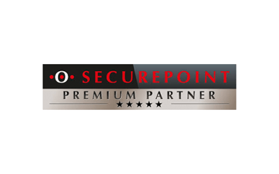 Voss IT Partner Securepoint